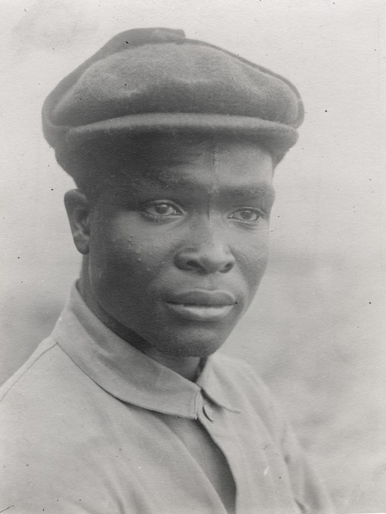 Johanne Njimonya