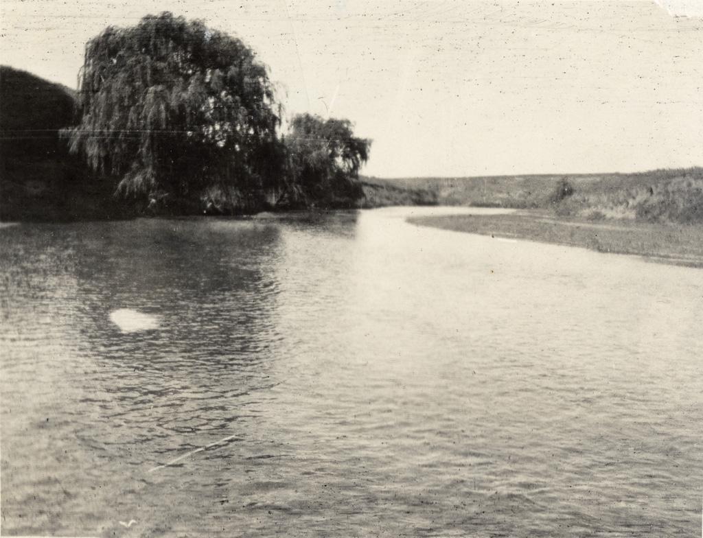La rivière Phutiatsana