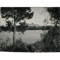 Lac Anosy