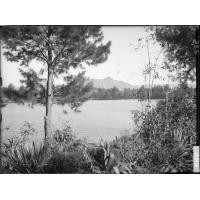 Lac Tabamarina