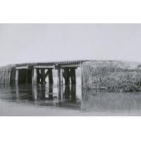 Le pont de la Noloka