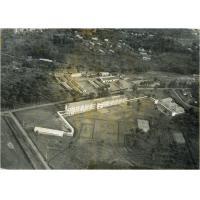 Lycée Général Leclerc à Yaoundé