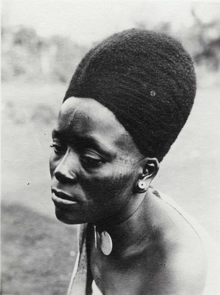 Lydia Mangwelune