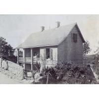 Maison Mondain