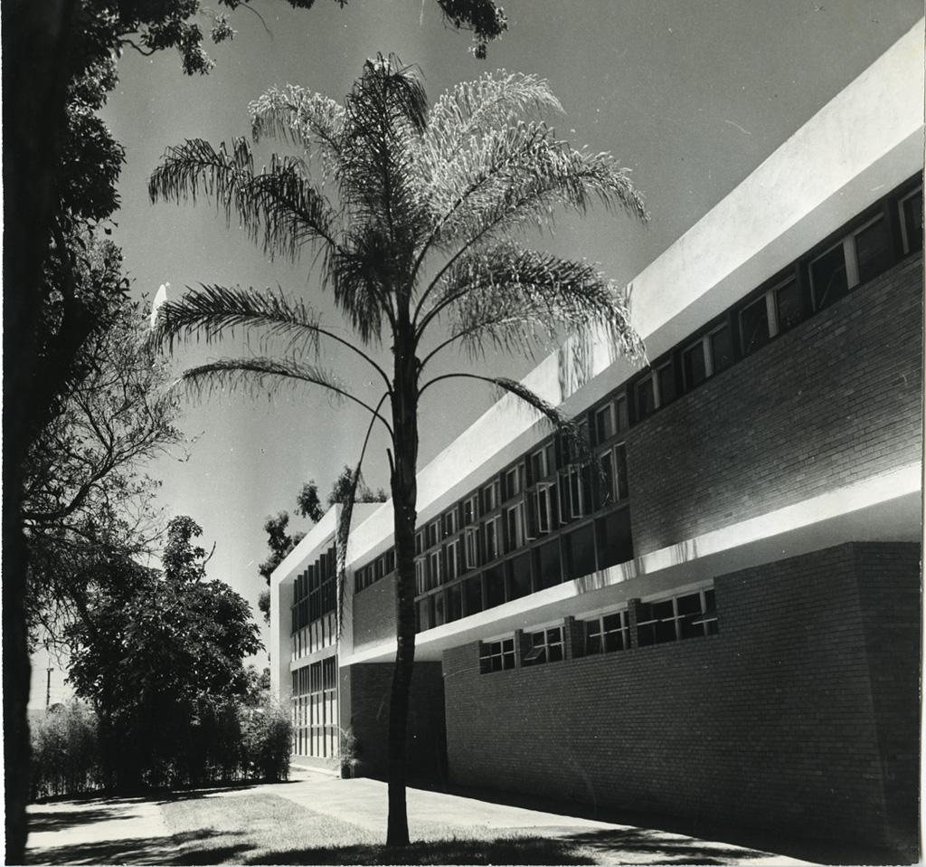 Maison de l'Académie malgache