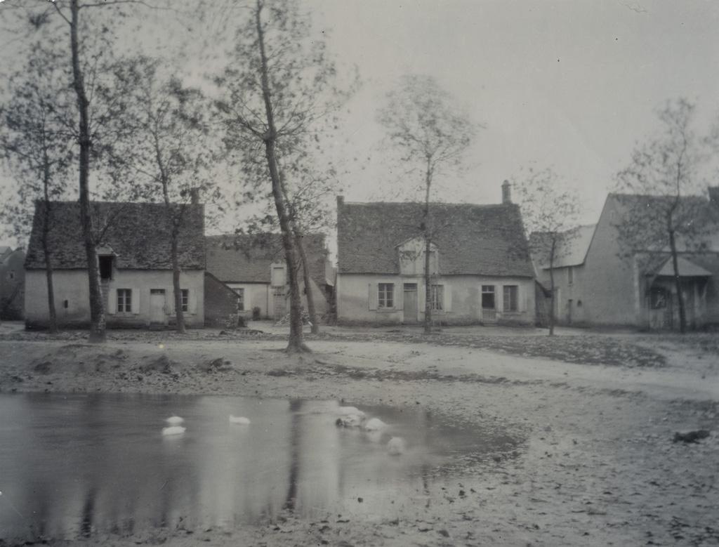 [Maison de naissance de François Coillard]