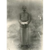 Martin-Paul Samba (1872-1914)