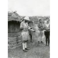 [Missionnaire]