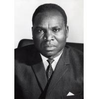 Monsieur R.C. Kamanga