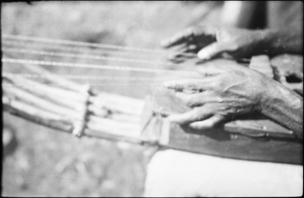 [Musicien]