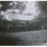 Nangoma