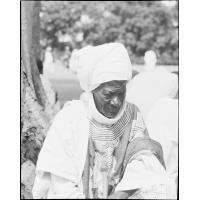 Notable Bamoun