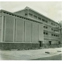 Nouvel Immeuble BAO