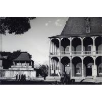 Palais d'Argent