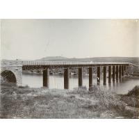 Pont d'Alival-North