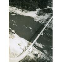 Pont de Kikot