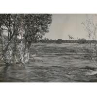 Album Zambèze 3 - Photographies rassemblées par Jean-Paul Burger