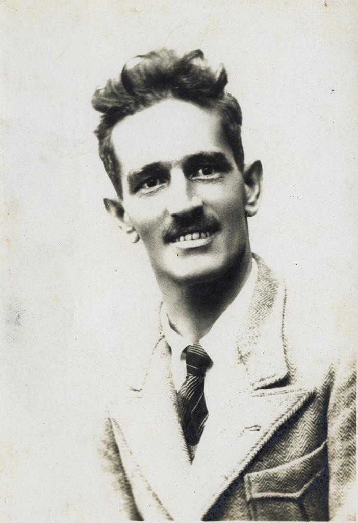 René Robert