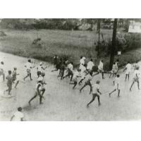 Révolte de 1945