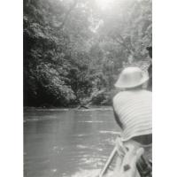Rivière Avebe