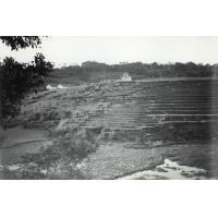Rizières en étages, Hautes-Terres centrales