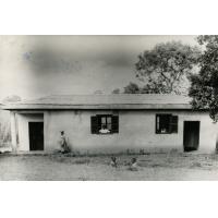 Station de Ndiki-Somo