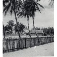 Station missionnaire