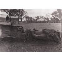 Tambour Nkindi