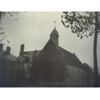 [Temple]