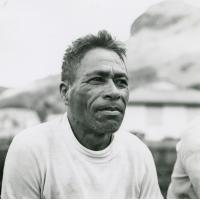 Un Tahitien
