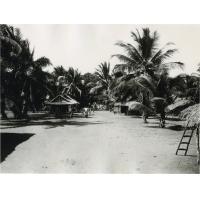 Village Demoka