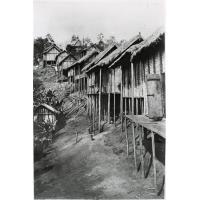 Village Tsimihety